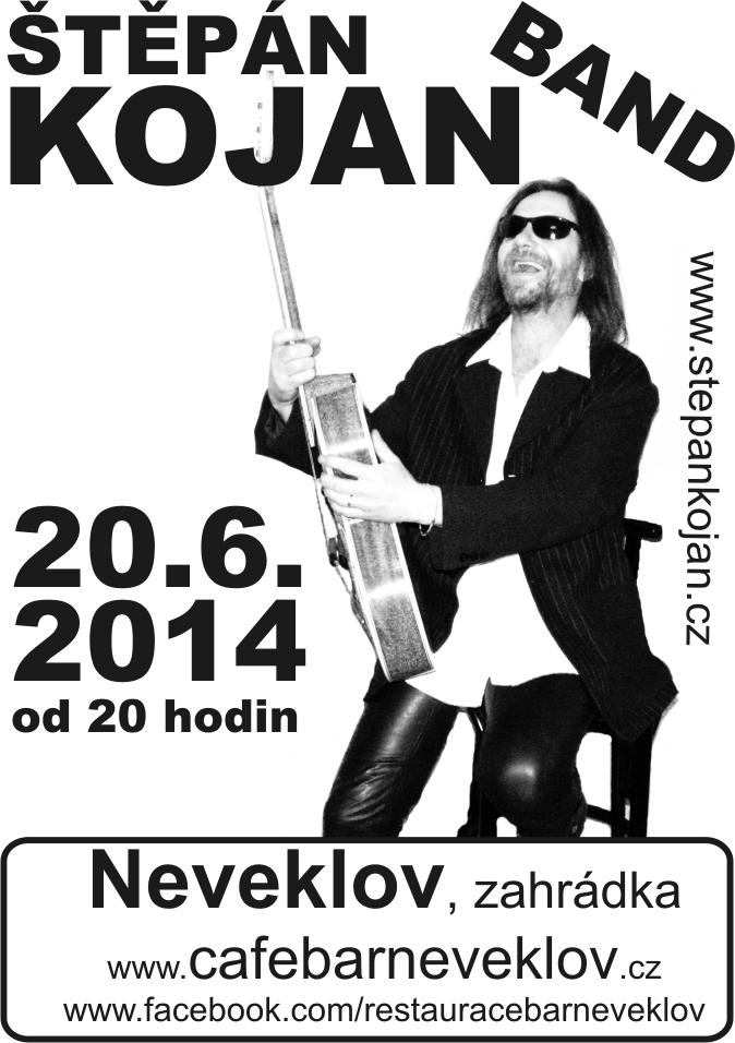 stepan_band_neveklov